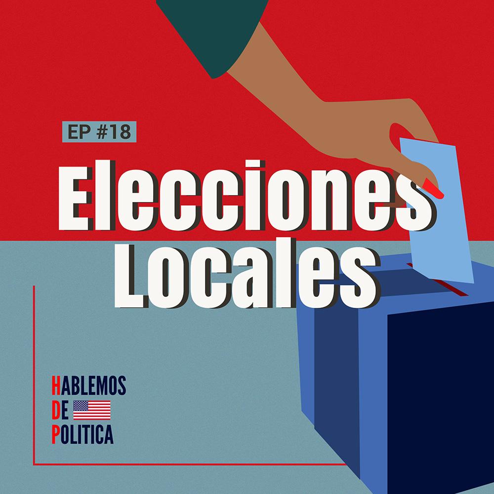 Elecciones Locales
