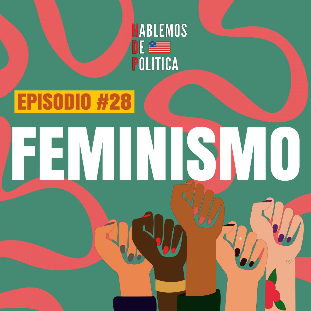 Feminismo y género